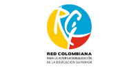 Red Colombiana de Internacionalización