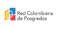 RCP