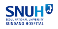 Seoul National University Bundang Hospital - SNUBH